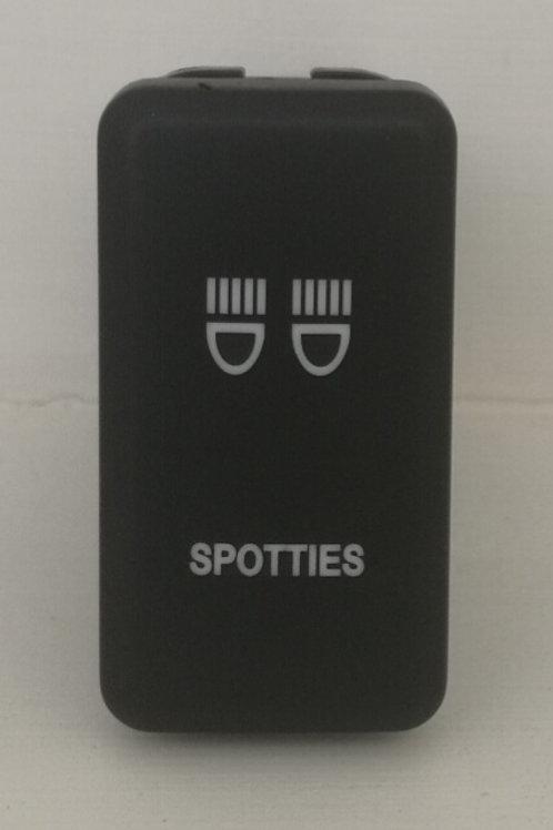 Spotties 100 series