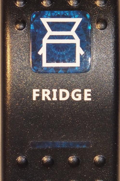 FRIDGE Rocker Switch