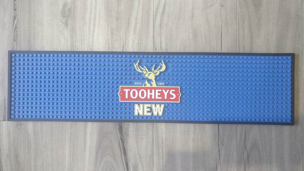 Tooheys New Barmat