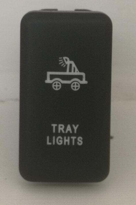 Tray Light 100 series