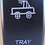Thumbnail: Tray Lights Laser Etched Rocker Switch