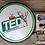 Thumbnail: Ted Lightbox
