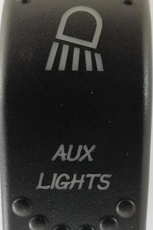 Aux Lights