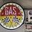 Thumbnail: Gas Lightbox