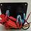 Thumbnail: 3 switch 2 socket panel