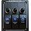Thumbnail: 3 Switch Panel