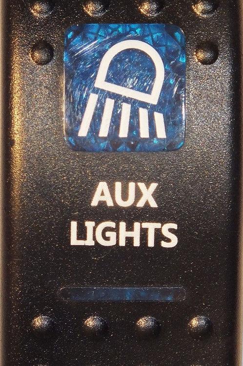 AUX LIGHT