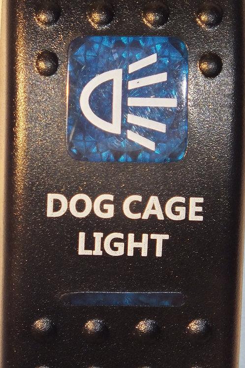 DOG CAGE LIGHT