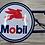 Thumbnail: Mobil Lightbox