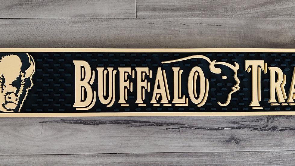 Buffalo Trace Barmat
