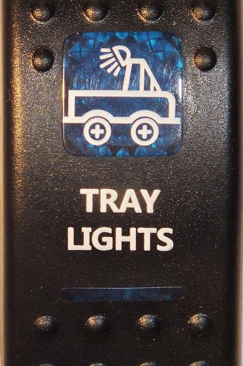 TRAY LIGHTS