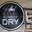 Thumbnail: Carlton Dry Lightbox