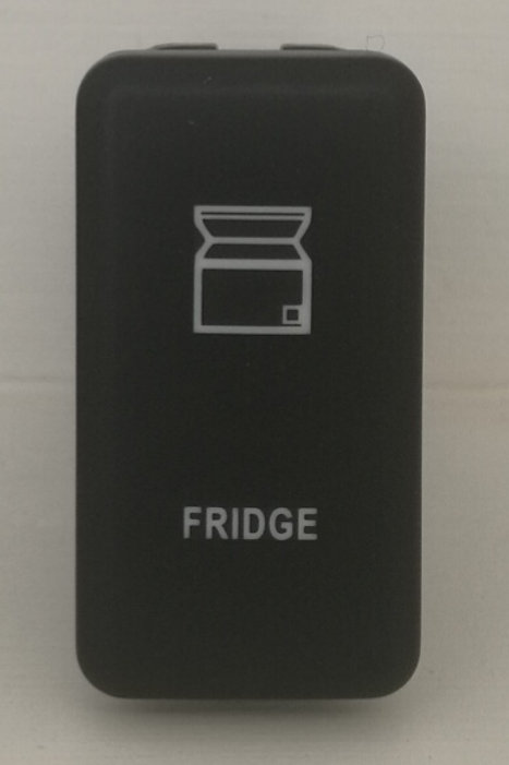 Fridge 100 series
