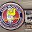 Thumbnail: Esso Motor Oil Lightbox