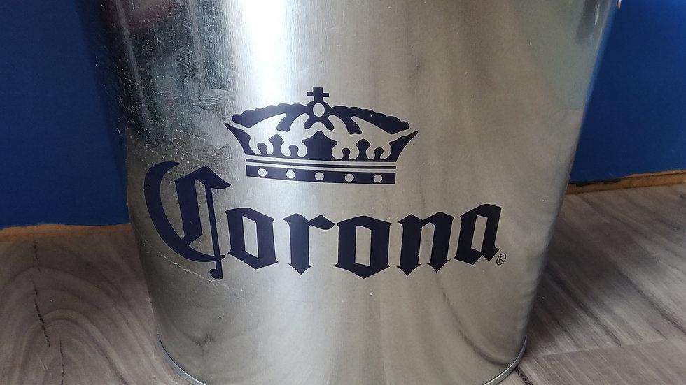 Corona Bucket