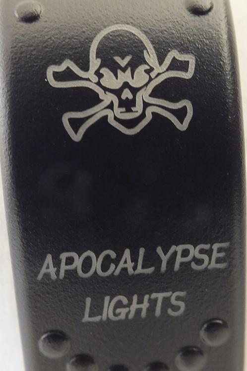 Apocalypse Lights