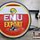 Thumbnail: Emu Export Lightbox