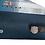 Thumbnail: Baintech 150ah Slimline Battery