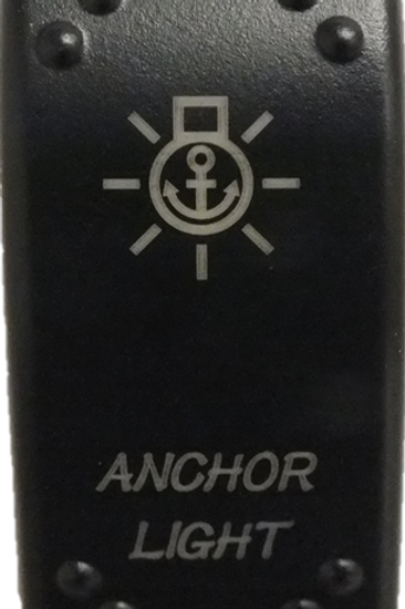 Anchor Light