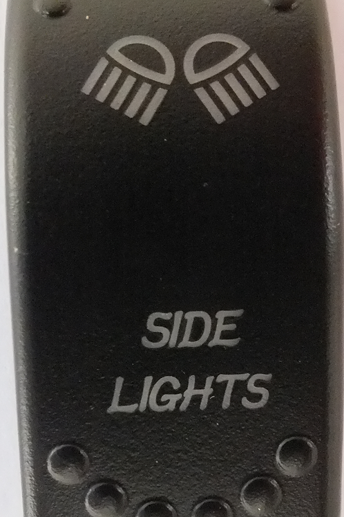 Side Lights