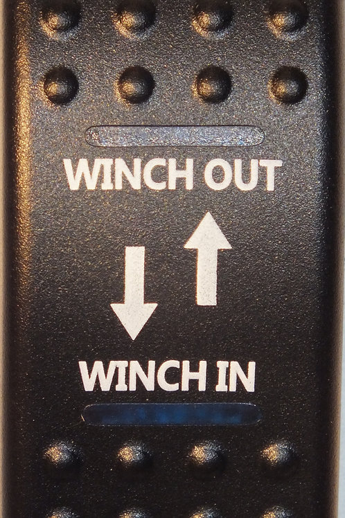 WINCH IN WINCH OUT