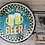 Thumbnail: We love Beer Lightbox