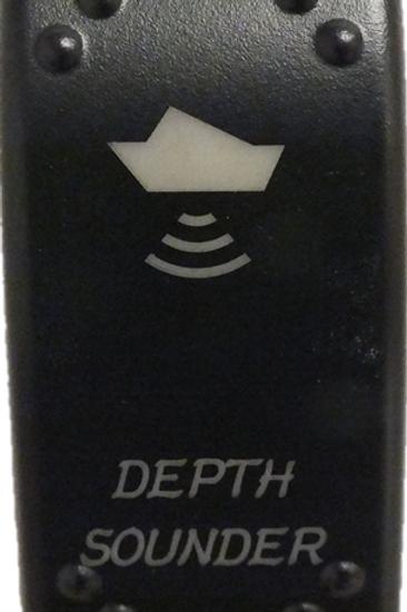 Depth Sounder