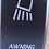 Thumbnail: Awning Lights Laser Etched Rocker Switch
