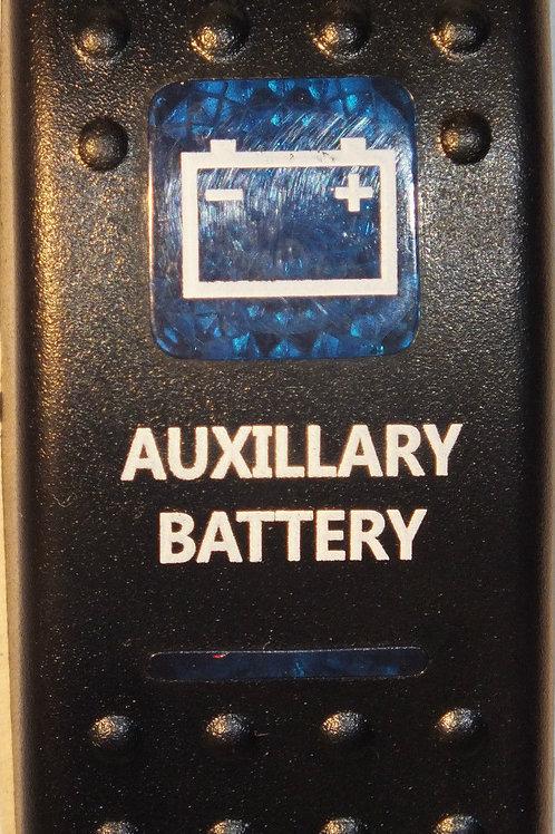 AUXILLARY BATTERY