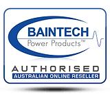 Baintech Logo.png