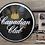 Thumbnail: Canadian Club Lightbox