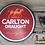 Thumbnail: Carlton Draught Lightbox