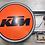 Thumbnail: KTM Lightbox