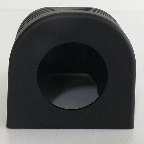 Build Your Own Single Socket Panel Surface Mount