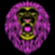 DandyLions Logo