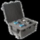 Cargo---_0001_Ebene-7.png