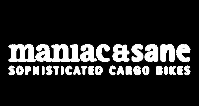 Logo_Maniac&Sane+Claim_lang_weiß.png