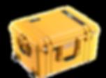 Cargo---_0004_Ebene-9.png