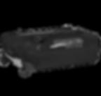 m&s-Cargo-_0012_Duffle_Sane110.png