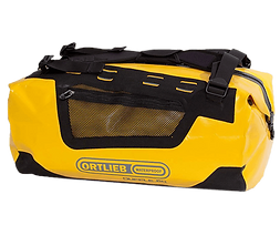 m&s-Cargo-_0013_duffle_Maniac60l_yellow.