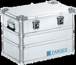 m&s-Cargo-_0007_Ebene-12.png