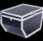 m&s-Cargo-_0011_Ebene-2.png