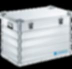 m&s-Cargo-_0005_Ebene-10.png