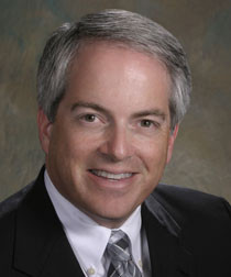 Bradley Chesler, MD