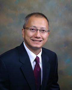 Eduardo Lin, MD
