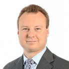 Andrei Dokukin, MD