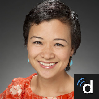 Neena Madireddi, MD