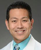 Michael Huoh, MD