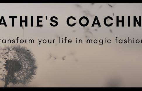 Life Coaching Blog Posts