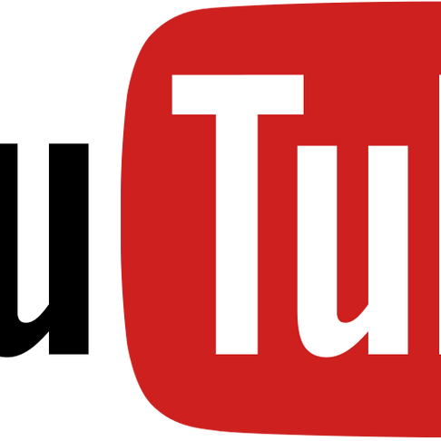 Who Do You Watch on Youtube?